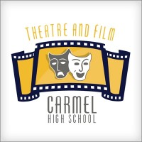 Carmel High School Film